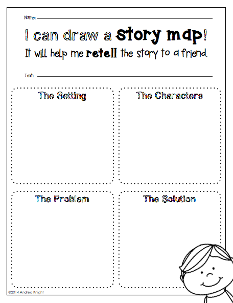Reading Response Templates for Any Book {Literature and ...