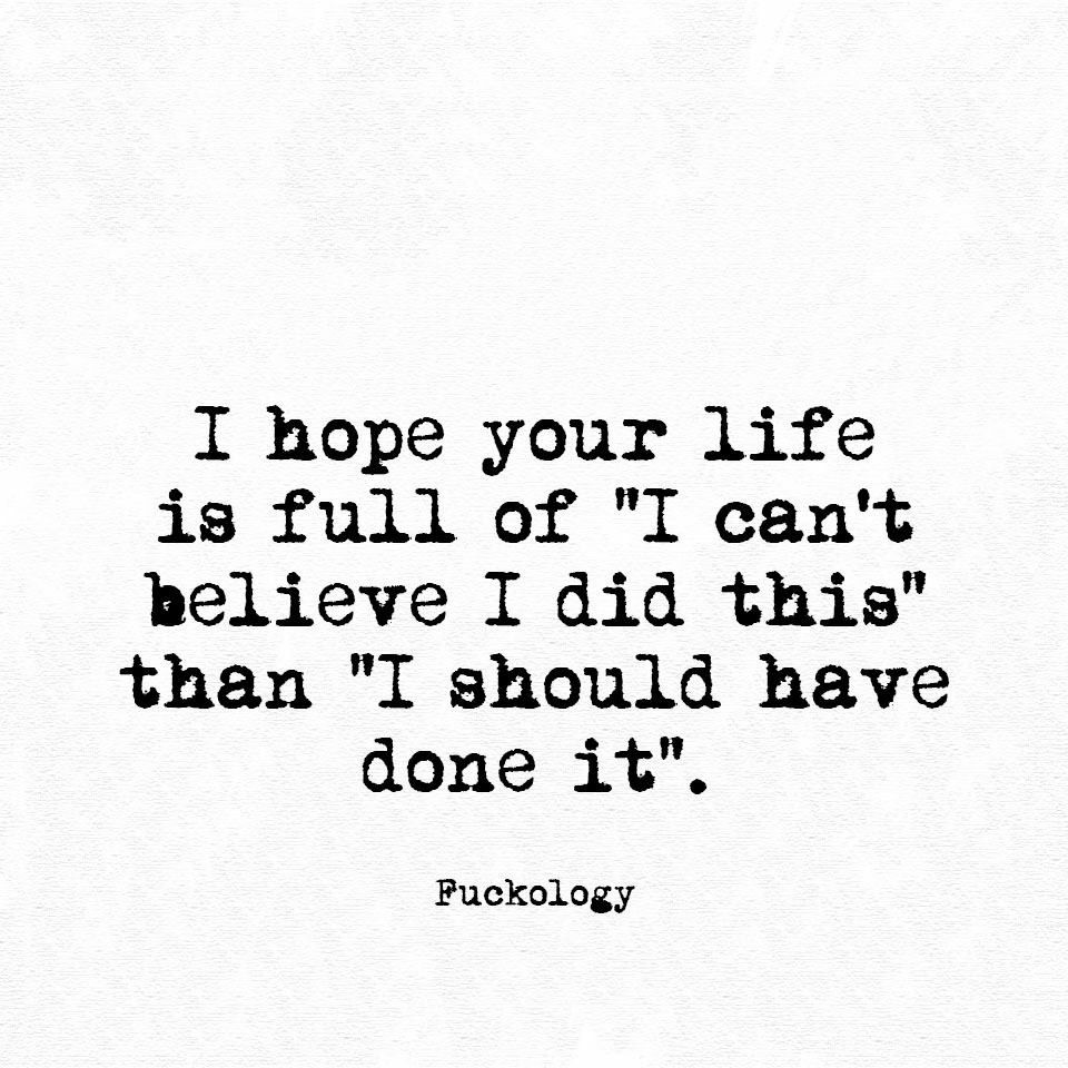 Real Life Poems Quotes Pinemily On Inspiring Poetry  Quotes  Pinterest  Poetry Quotes