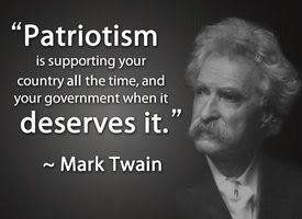 Patriotism Essay In English Patriotic Quotes Essay On Patriotism My Teacher Essay