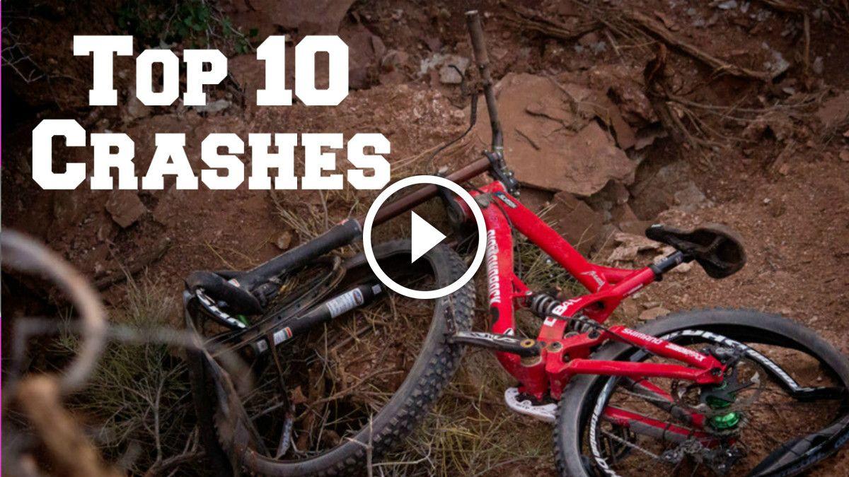 The Best Mountain Biking Blogs Hardtail Mountain Bike Full