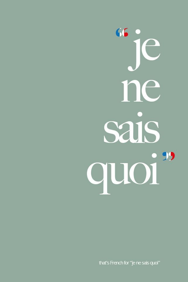 French Love Sayings With English Translation Cute french