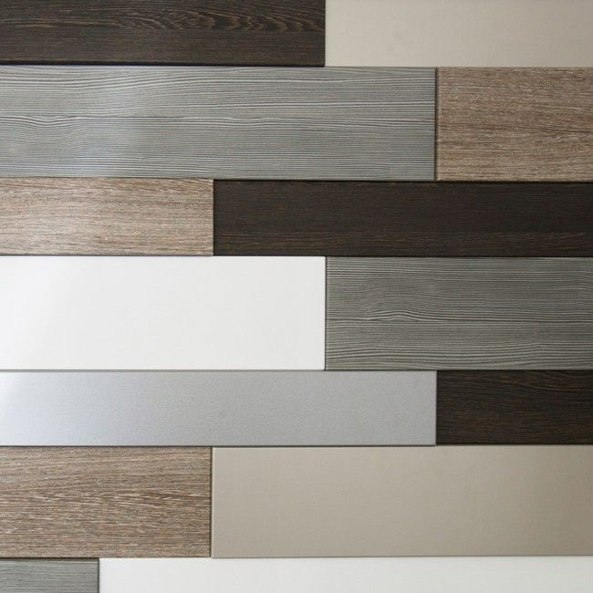 modern wooden wall texture - google search | wood and metal