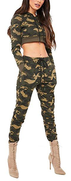 outlet amazing price best sale studio four - Damen 2-teiliger Anzug im Army-Style ...