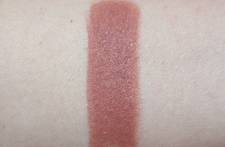 Smoky Nights Eyeshadow Palette by Estée Lauder #9