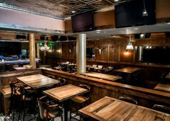 TimeWorn Restaurant Tables Table Tops Benches Wall Paneling And - Custom restaurant table tops