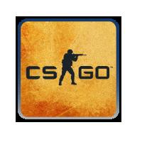 CS:GO + 5000 ЧАСОВ ПОД ФЕЙСИТ (БЕЗ ПРАЙМА)