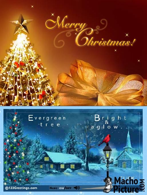 Christmas e greeting 3 photo christmas greetings pinterest christmas e greeting 3 photo m4hsunfo