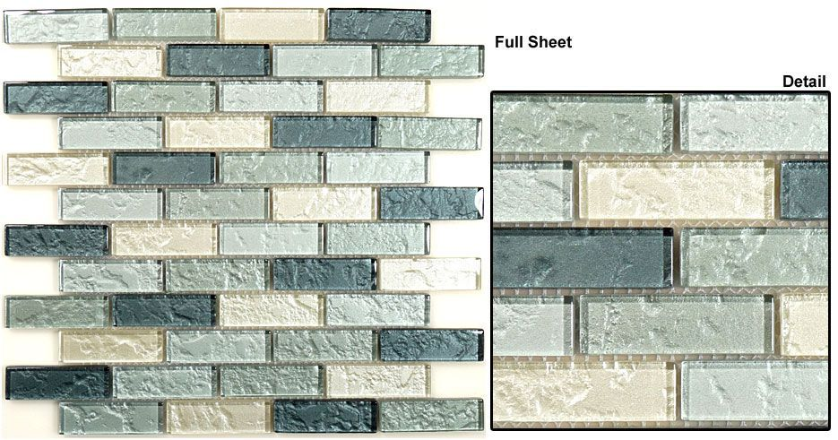 Ann Arbor Stone Tile
