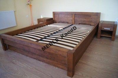 łóżka Do Sypialni Allegropl Strona 5 Różne Takie