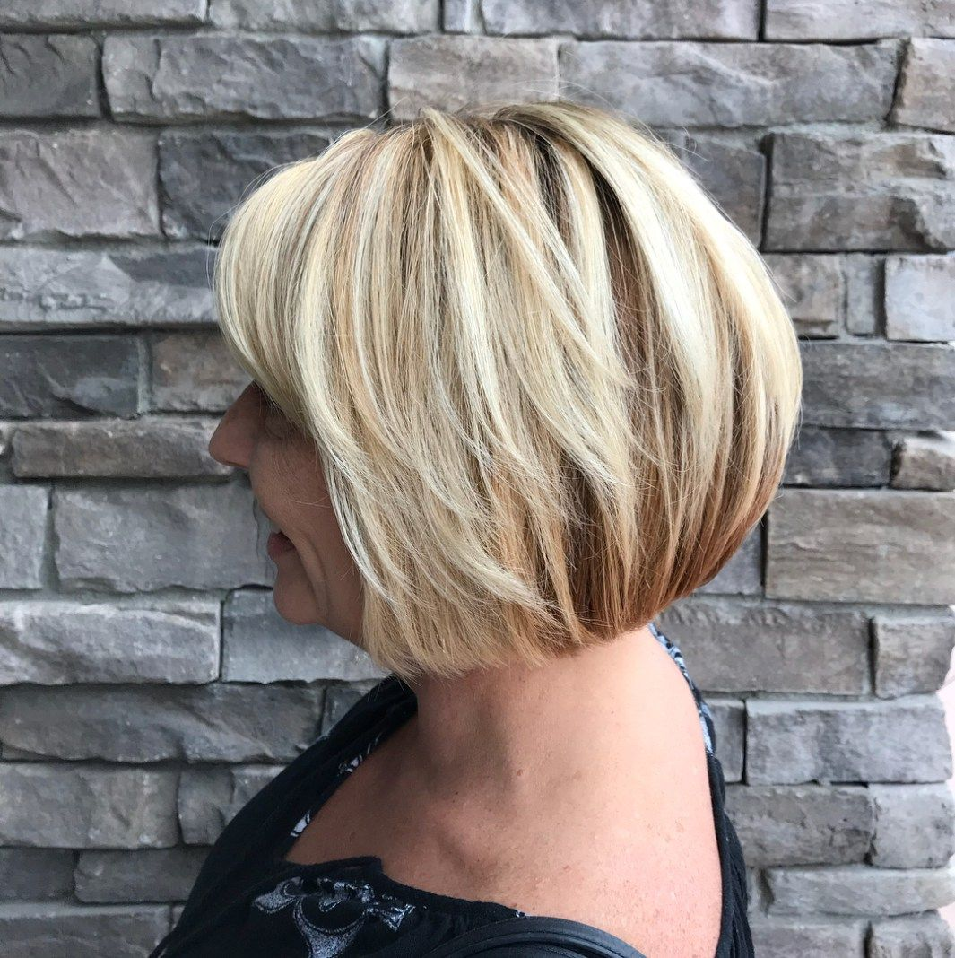 modern haircuts for women over with extra zing hair styles