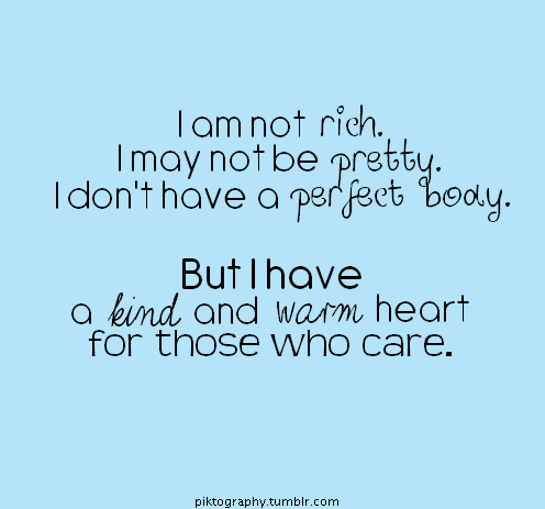 Being A Woman Photo Being A Woman Body Quotes Favorite Quotes Life Lessons Crazy Quotes
