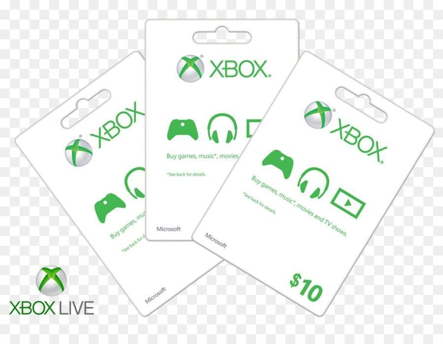 Photo of Xbox Gift Card –  Free Xbox Gift Card Codes  – #amazongiftcard #Card #freegiftca…