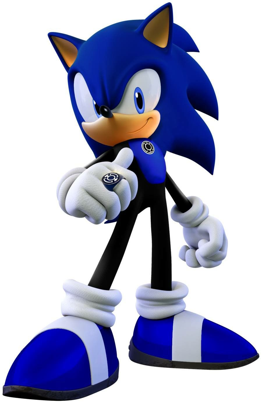 Var Mobile Containers Data Application 6bf22402 5a0c 46a5 8b7a 395d647fa417 Documents 111165502077118482889 0b2lsfelz7 Sonic Sonic Unleashed Sonic Generations