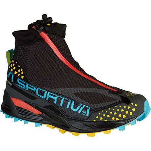 GTX Trail Running Shoe Womens