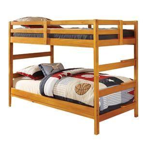 2108 1 195 00 Discount Furniture Yard 863 606 5988 Bunk Beds