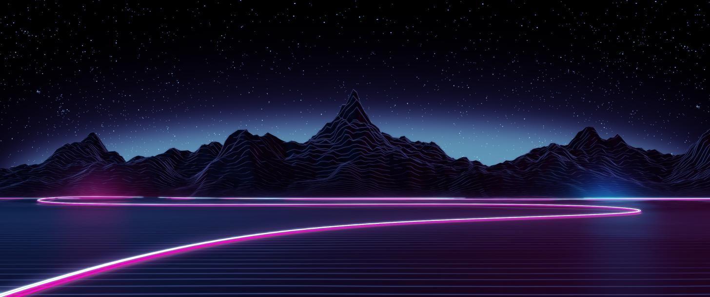 3440x1440 Wallpaper Dump Vaporwave Wallpaper 3440x1440 Wallpaper Neon Wallpaper