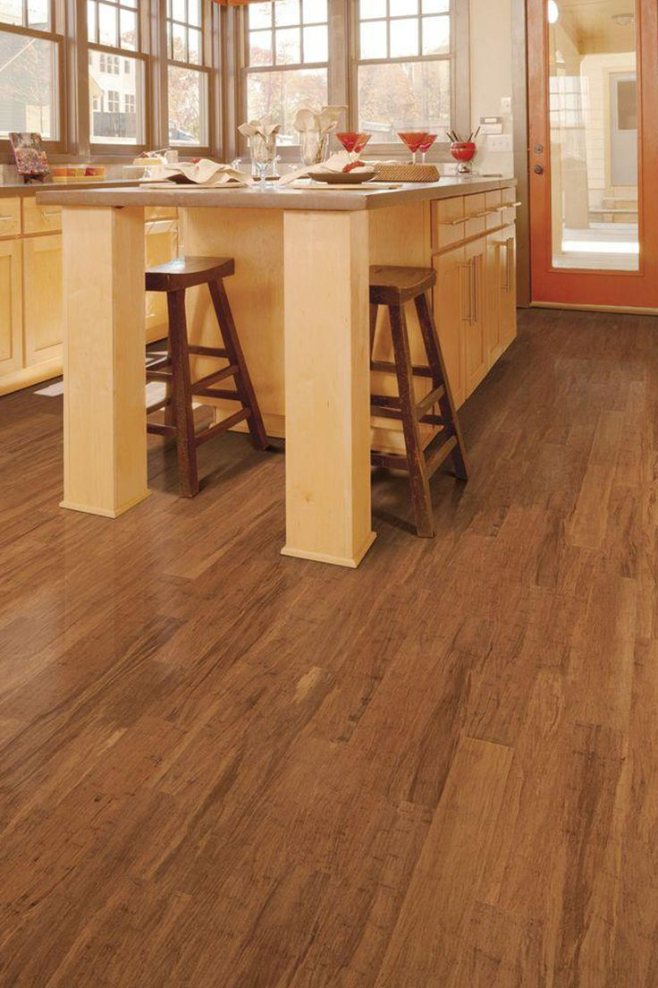Home Decorators Collection Strand Woven Harvest 3 8 In T X 4 92 In W X 36 1 4 In L Solid Bamboo Flooring 24 76 Sq Ft Case Hl271s The Home Depot Bamboo Flooring Flooring Engineered Bamboo Flooring