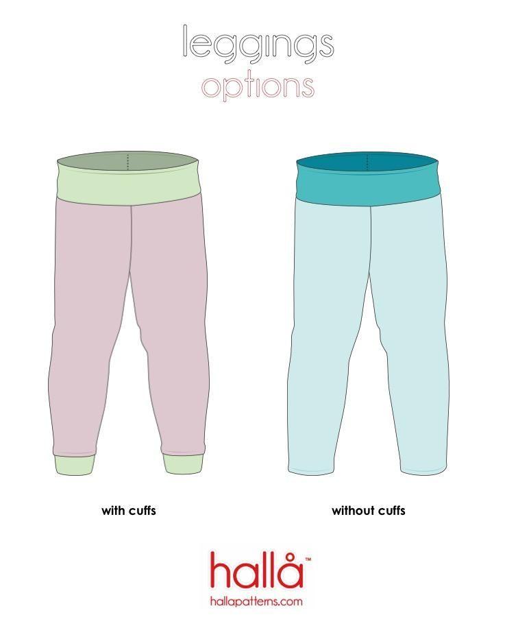 74c5fb1e3de86 leggings for kids – Hallå Patterns- free with code in Facebook group