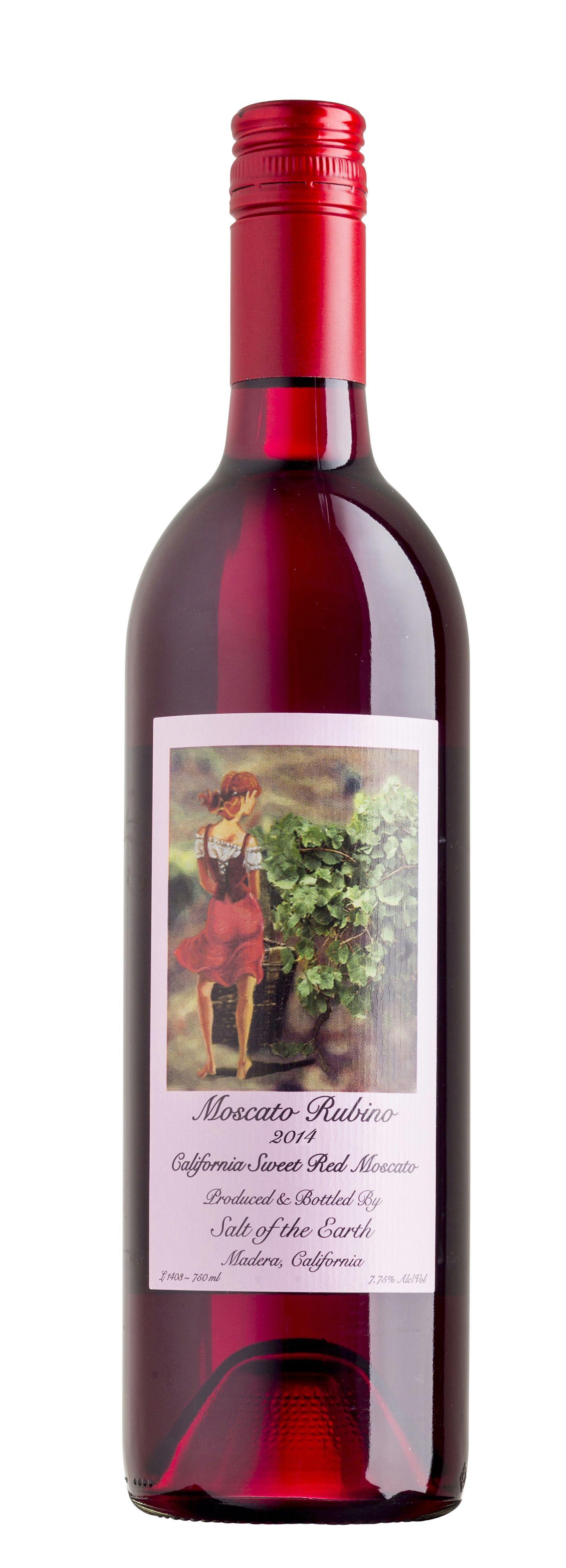 Flore De Moscato And Moscato Rubino Best Moscato Wine Moscato Moscato Wine