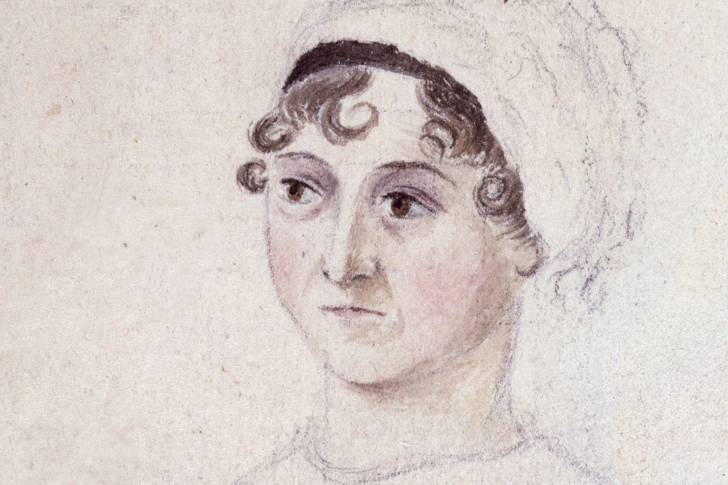 English Professor Alex Woloch and two doctoral students discuss author Jane Austen's writing style and why her novels still dominate literary culture.