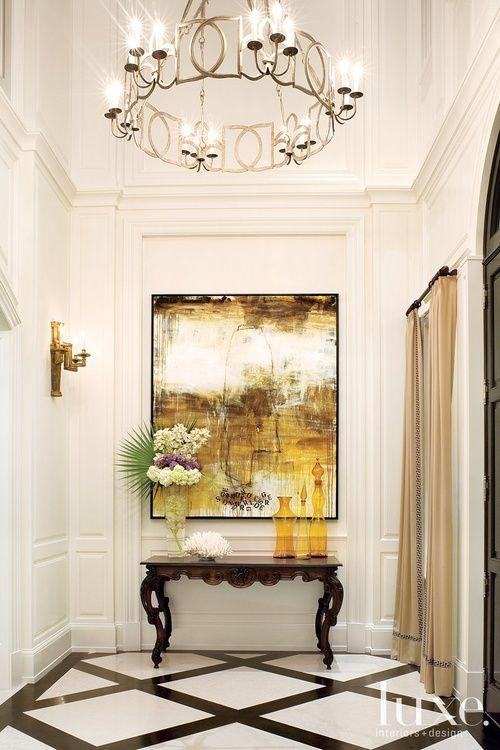 Air Charter Myths Home Decor Foyer Decorating Foyer Chandelier