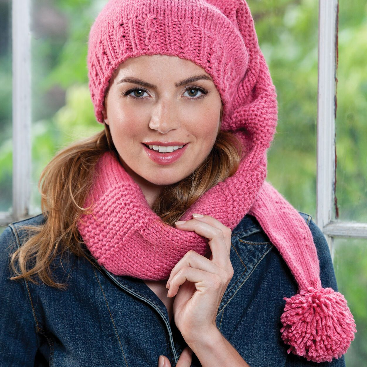 Pin On Knitting Patterns