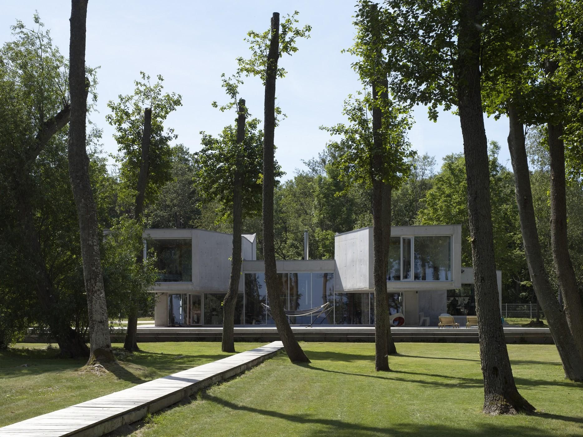 Paul Riddle | Residential Architecture | Pinterest
