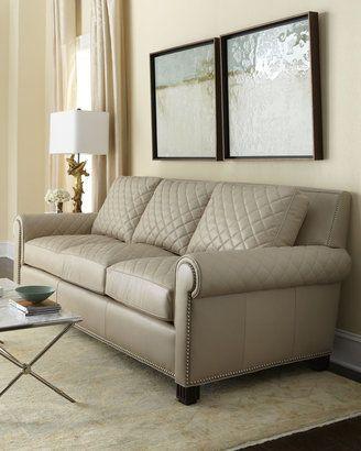 Enjoyable Home Decor Interior Design Shopstyle Neiman Marcus Machost Co Dining Chair Design Ideas Machostcouk