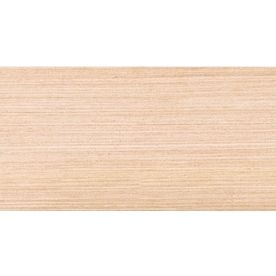 Revolutionply Hardwood Plywood Common 1 4 In X 4 Ft X 8 Ft Actual