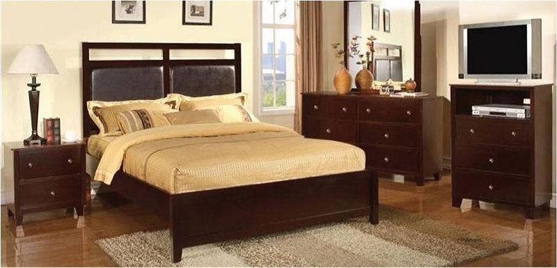 Furniture Store   BEL Furniture   Best Houston Furniture Store