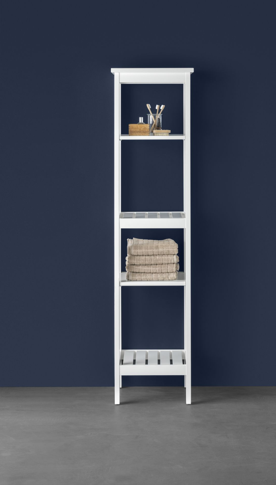 HEMNES stellingkast | IKEAcatalogus nieuw 2018 IKEA IKEAnl ...