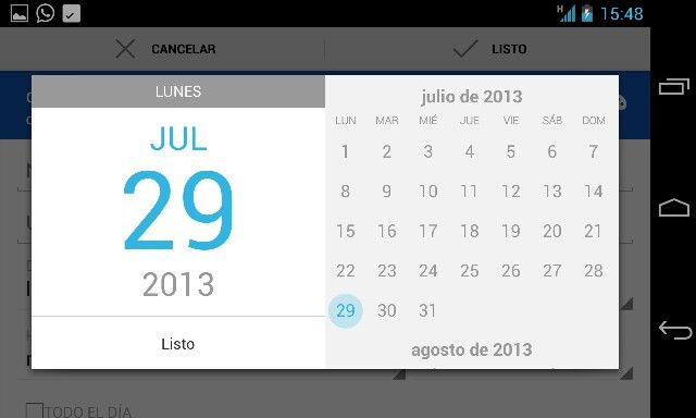 Pin On Calendar Ui