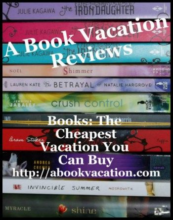 The 99 Cent Club–Feature 120–Ten Books for Ten Bucks | Books: The Cheapest Vacation You Can Buy