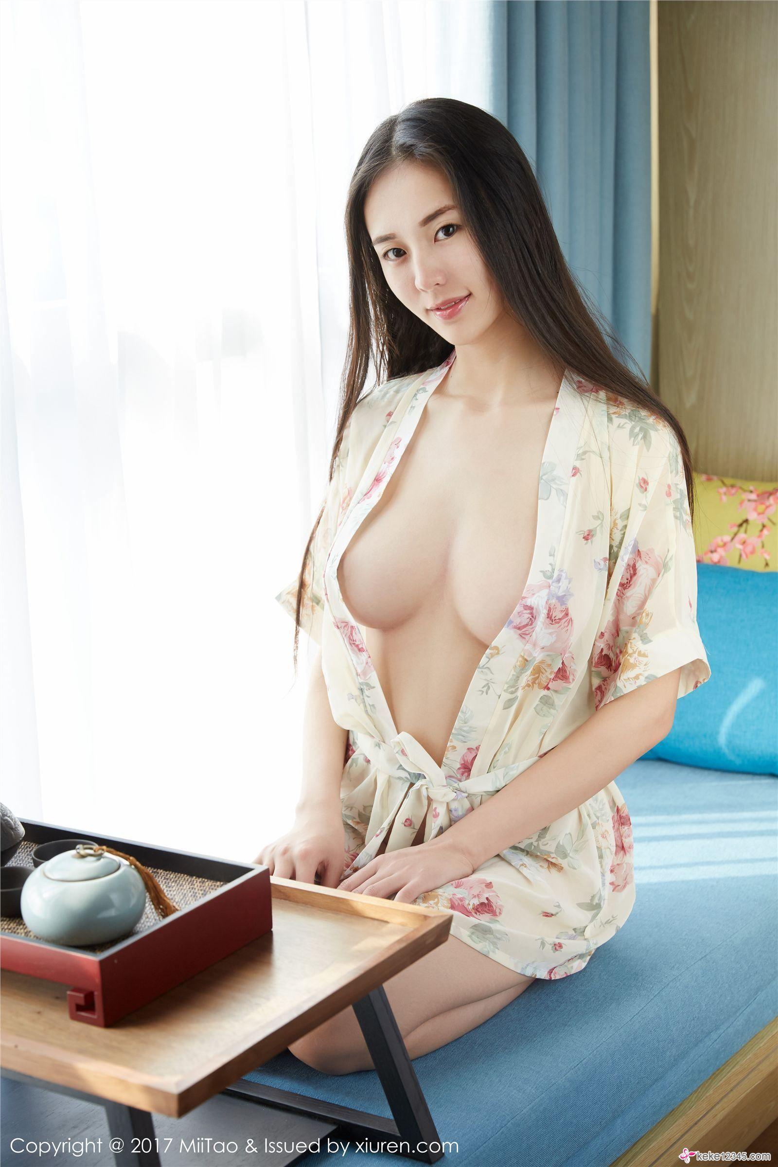 In japan movie naked