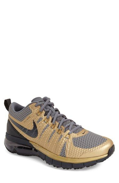 908121974fa Nike  Air Max TR 180  Training Shoe (Men) (Online Only)