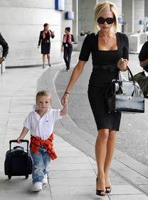 Ünlü anneler ve çocukları #celebrity #mother http://issuu.com/womendergisi/docs/women_may_s/63