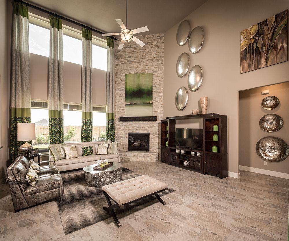 Beautiful home interior design videos contemporary for Interior design video clips