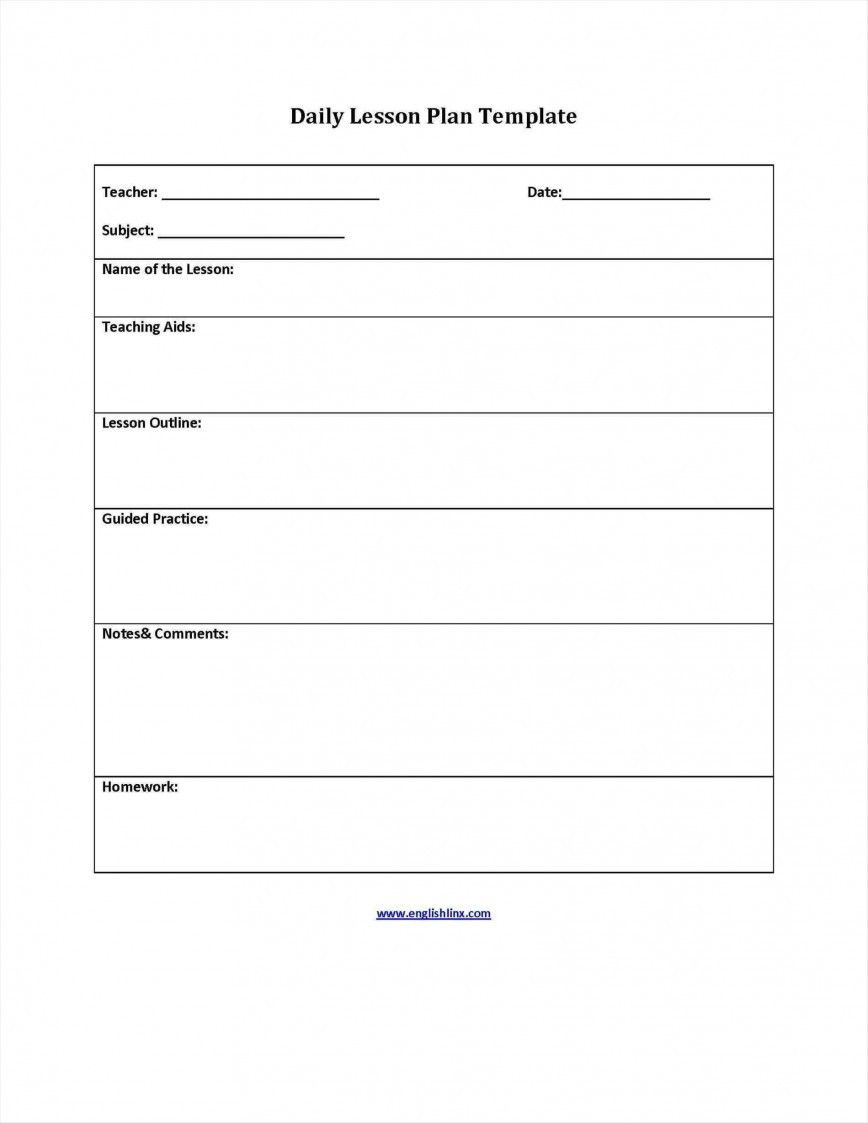 School Counselor Lesson Plan Template Best Of Elementary School Lesson Plan Template Add Lesson Plan Templates Lesson Plan Template Free Printable Lesson Plans Lesson plans template for elementary