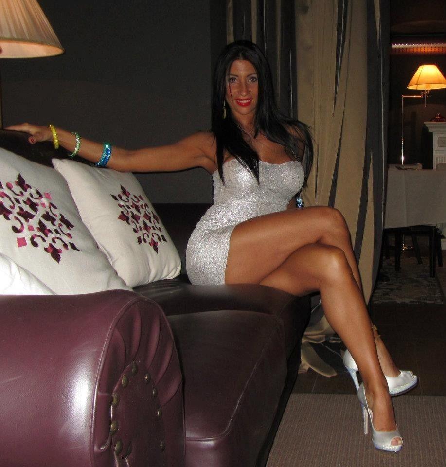 pinpaul on sexy mature ladies | pinterest