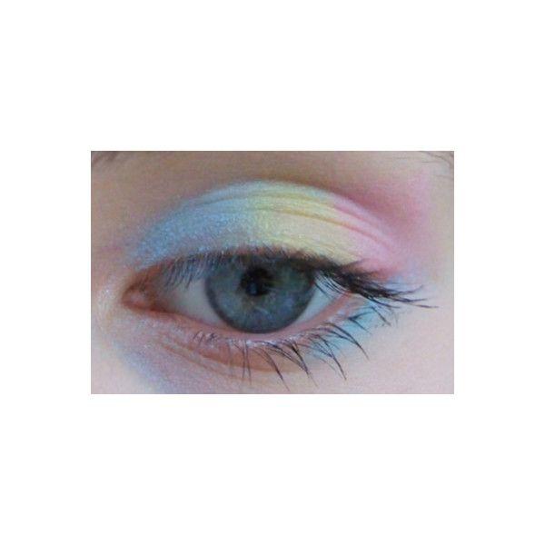 كارثة ❤ liked on Polyvore featuring makeup, pictures, pics, image and people