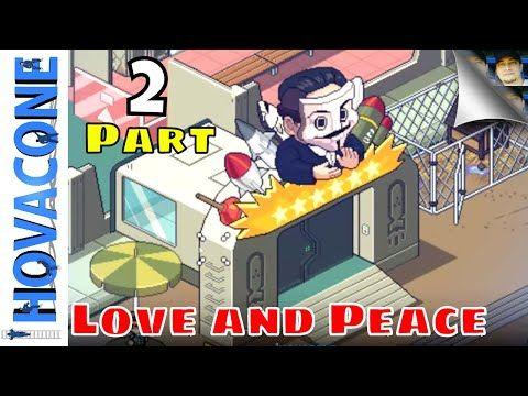love death game play