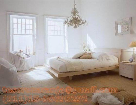 Ambient pintura ecologica para interiores blanca Ideas para el