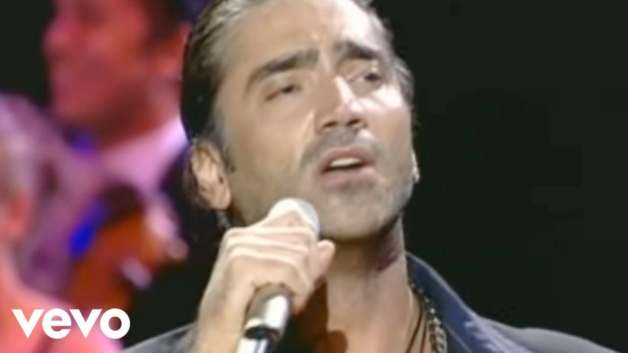 Alejandro Fernández Popurrí Juan Gabriel En Vivo In 2021 Alejandro Fernández Bmg Music Songs