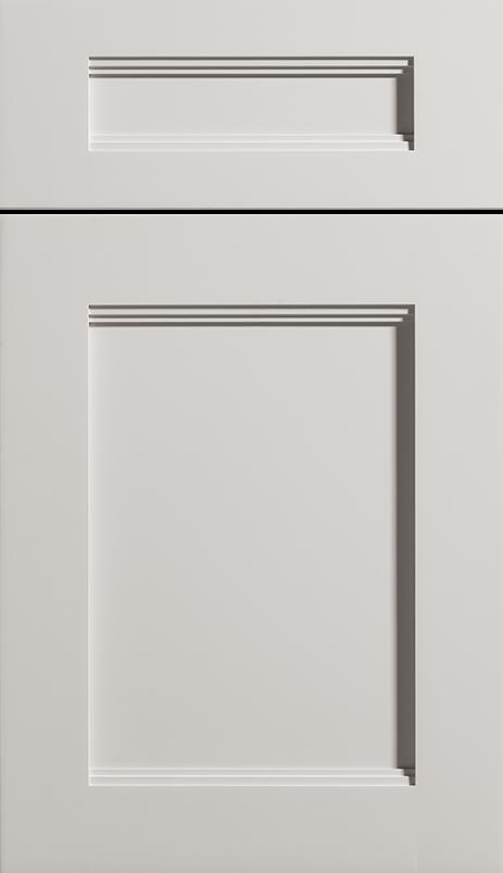 Flat Panel Cabinet Doors With A Crisp Reveal Fifthwallfriday Ceilume Ceiling Interior Design Di Cabinet Door Styles Kitchen Door Designs Cabinet Doors
