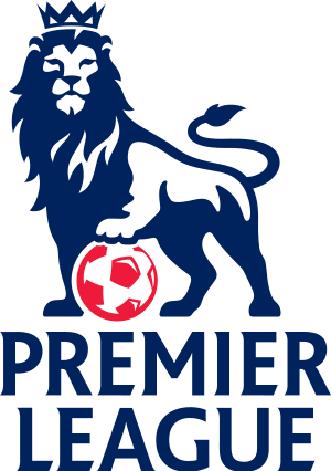 Premier League Badge Premier League Logo English Football League Premier League