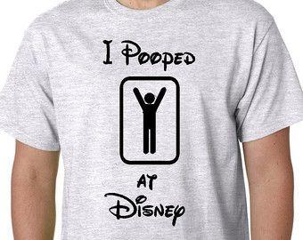 Mickey Mouse Safari Embroidered Shirt- Mickey Animal Kingdom Shirt- Disney  Vacation Shirts- Custom Disney Shirt-Giraffe