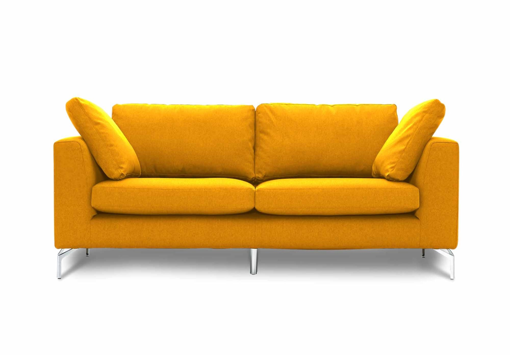 2 Seater Sofa Apex Living Room Furniture Sofas And Armchairs Furniture Village 799 Armchair Furniture Sofa 2 Seater Sofa