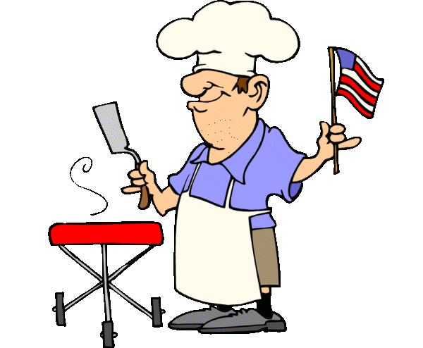 Clip Art Barbecue Clip Art 1000 images about clip art on pinterest picnics gifs and arrow keys