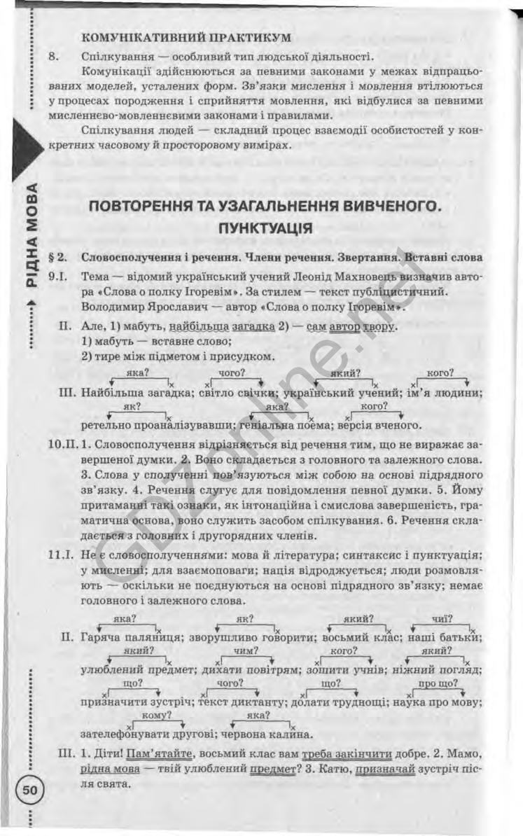 Смотреть бесплатно решебник биалогия зошыт т с.котык о в.таглина на укр языке 8 клас