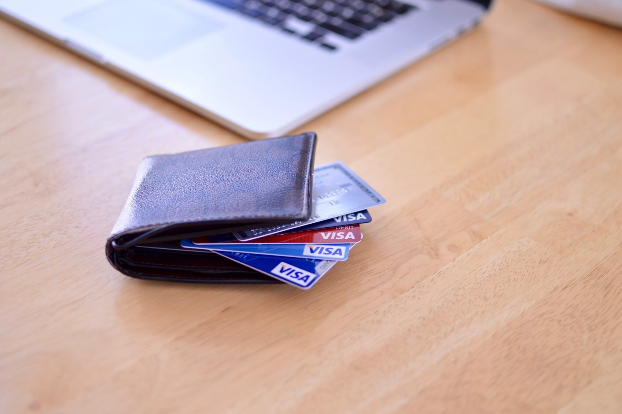 Business Credit Card Guide Travel, Best credit cards